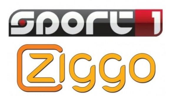Ziggo Sport gratis voor alle abonnees Ziggo