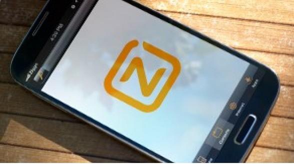 Ziggo stopt uiterlijk 1 oktober met Live TV-app
