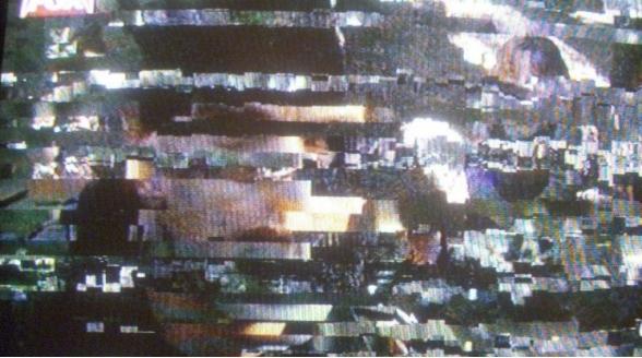 Ziggo tv-storing veroorzaakt door 4G en Digitenne