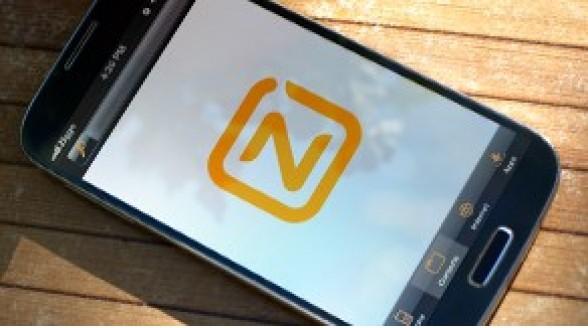 Ziggo verbetert mobiele abonnementen