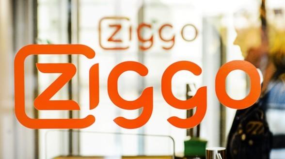 Ziggo verhoogt prijs van oude abonnementen