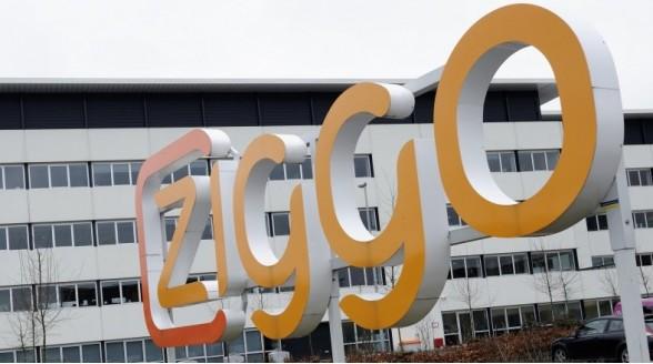 Ziggo verliest weer tienduizenden klanten