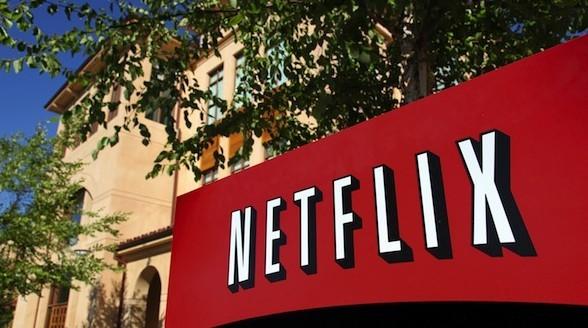 Ziggo voegt Netflix aan Horizon TV toe