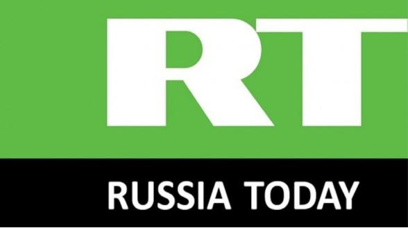 Ziggo voegt nieuwszender RT toe