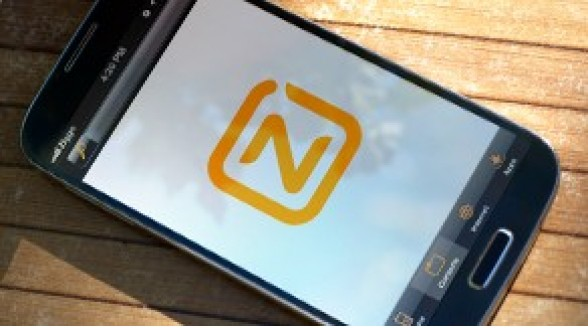 Ziggo waardeert mobiele abonnementen naar 4G op