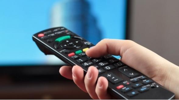 Ziggo: Weinig klachten over verdwijnen France2 en RAI Uno