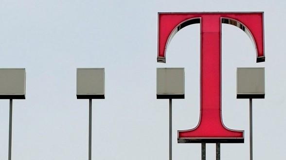Ziggo ziet af van overname T-Mobile
