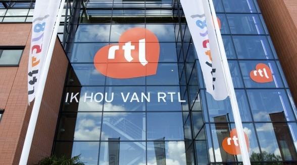 Zomervariant GTST op RTL 4 en Videoland