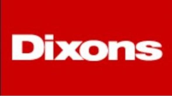 Zusterbedrijf Dixons failliet verklaard