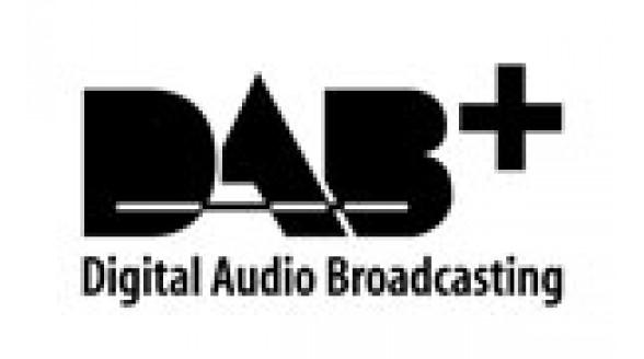 Zweden wijst DAB-radio af