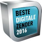 Digitale zenderverkiezing 2016